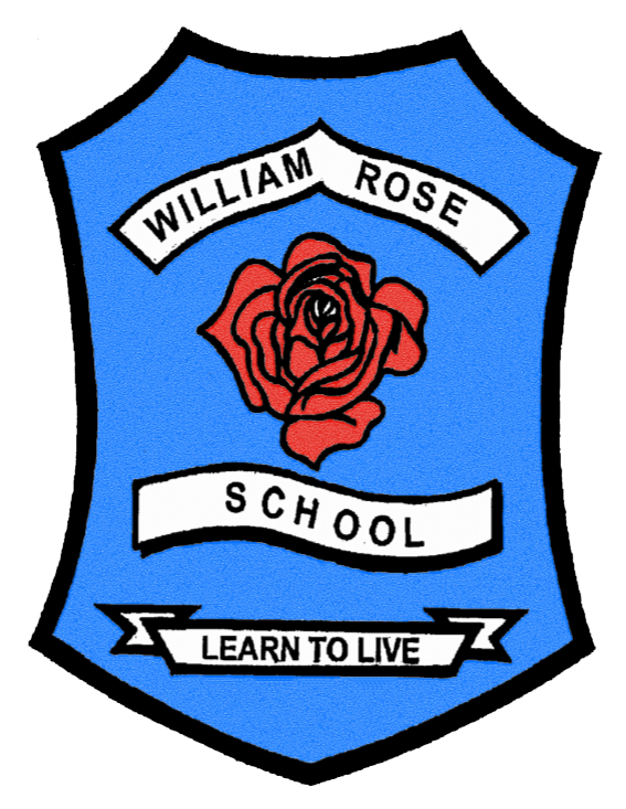 Home - William Rose School